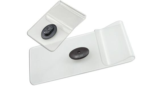 klickfix mini map kartenhalter online kaufen. Black Bedroom Furniture Sets. Home Design Ideas